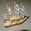 2014 artesanato em madeira arte barco mentes artesanatoemmadeira