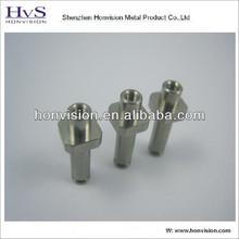 Caliente la venta de fabricante OEM de la alta calidad spax tornillos