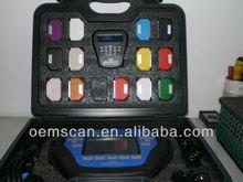Universal Key Programmer Key Pro MVP Key Pro M8 Auto Diagnosis Locksmith Tool