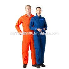 Flight Suits & Uniforms