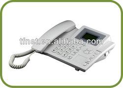 GSM desktop phone (GP03)