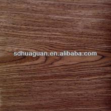 furniture walnut burl wood veneer