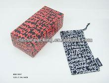 24 core fiber optic termination box,clear pet pvc cylinder tube box 2014 China box spring bed frame