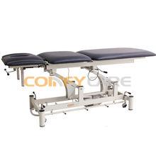 COMFY EL05 ROBIN table height adjustment