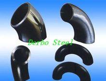 gi pipe bend manual stainless steel pipe bending