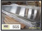 5754 alloy aluminium sheet,super quality ,high hardness