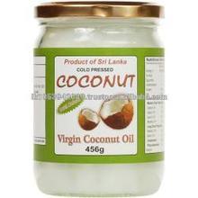 Coconut Oil Lowest Price