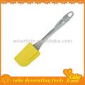 le prix concurrentiel de qualité alimentaire cire spatules en bois