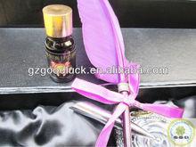 Classic Fine Writing Purple Custom Promotional Quill Pen Set
