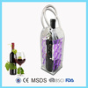 Hot Selling High Quality Beverage Wine Bottle Cooler