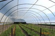 Greenhouse plastic film/greenhouse film lock channel/greenhouse covering film