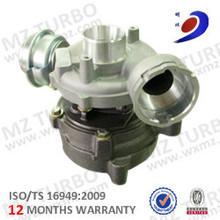 turbo vw 1.9 tdi GT1749V 717858-5005S OEM038145702GV500