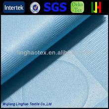 Poly minimatt embossed fabric/ oxford embossed minimatt fabric/ embossed minimatt fabric
