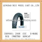 deep pattern motorcycle tyres 3.00-19