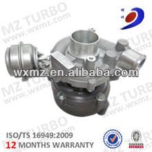 turbo vw 1.9 tdi for Passat GT1749V 454231-5010S OEM 038145702L