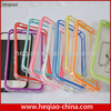2014 new candy color case for iphone 5,for iphone case with stand