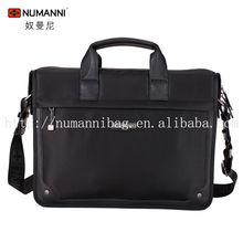 high end 17.5 inch laptop bag