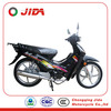 cheap motocicleta JD110C-9