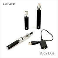 Firstunion sigaretta elettronica prezzi bassi fabbrica di sigaretta elettronica