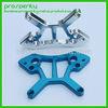 /product-gs/cnc-machining-custom-model-ship-parts-1708403991.html