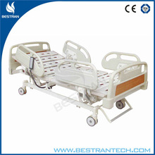 BT-AE009 Hospital Care ,ICU Fully advance bed clinical bed