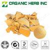 /product-gs/tongkat-ali-capsule-1708451379.html
