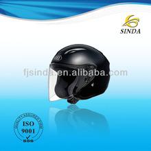 Free Motorcycle Helmets ( CD70 CG125 ect)