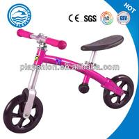 Hot sales sporting kids kick scooter bike