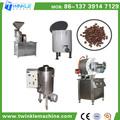 Tkj-k200 MINI máquina de processamento de CHOCOLATE