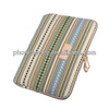 laptop notebook sleeve bag case