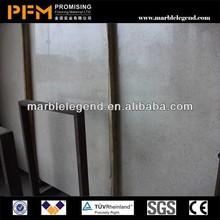 New Varieties Marble white marble egyptian marble floor tiles