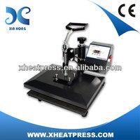 Cheap fabric heat transfer printing machine for sale HP230B