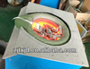Industrial Electric Furnace Melting For Brass In Stock