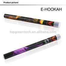 No Flame E Cigarette Refills E Hookah Pen Wholesale