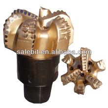 pdc cutter for oil drill bit,coal mine core drill bit,pdc drill bit for petroleum exploration,pdc core drill bit for water well