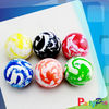 2014 Wholesale Rubber Bouncy Balls