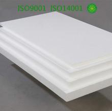 Foam board insulation price