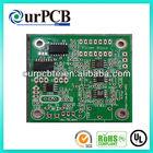12v led driver circuit board smd led circuit board led running light circuit