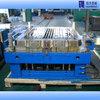 Muti-face plastic pallet/plate moulds/mouldings manufacturer/maker