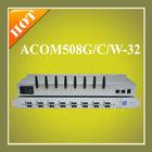 8 port goip gateway gsm voip gateway free international calls