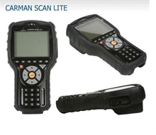 2014 New version carman scan vg Professional carman scan tool carman scan lite in low price support multibrand --Fannie