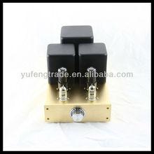 China amplificador de válvula para sony ericsson- 6v6