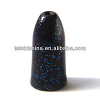 wholesale fishing weights fishing net lead weights