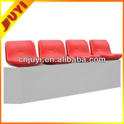China Wholesale Football soccer Field best bleacher chairs stadium seats BLM-1811