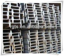 H beam size chart GB/JIS/ASTM