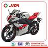 EEC 250cc motor sport JD250s-1
