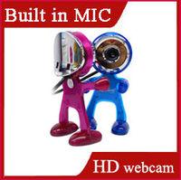 Best Seller Free Web cam 4 Helmet Camera 360 Driver Webcam With MIC
