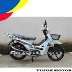 cheap auto 110cc cub motobike for sale
