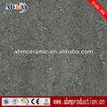 Foshan caliente de la venta de material de construcción al aire libre 600x600mm azulejo de miami, de la marca abm, de buena calidad, precio barato