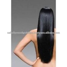 7A Brazilian Hair
